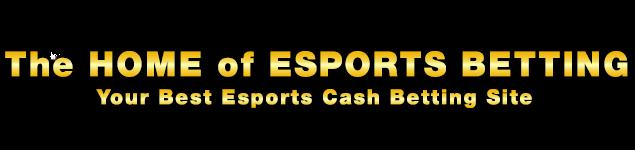 Best Dota eSports Bet